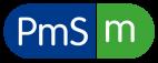 PMSm | Assistance Médicale « Assistance Médicale, Professional Staffing, Fournitures médicales, Pharmacie, location de matériel médical PMSm | Assistance Médicale