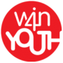 Win_4_Youth_RGB